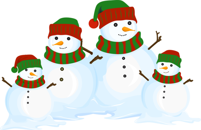 snowman_PNG9932.png